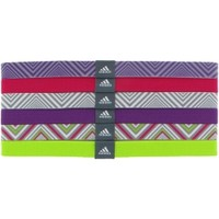 adidas Women's Graphic Headbands