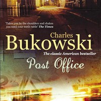 Post Office Paperback – 2 Apr 2009