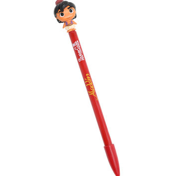 Funko Disney Aladdin SuperCute Pen Topper