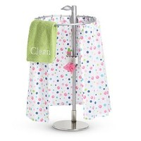 American Girl® Sale: Fresh & Clean Shower