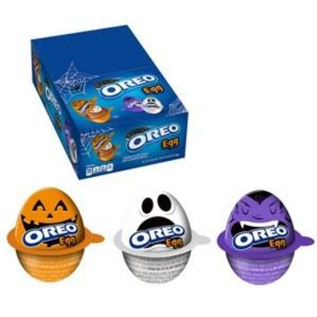 Oreo Creme Filled Egg (2)