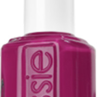 Essie Big Spender 0.5 oz - #655