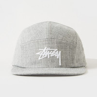 Perfect Stussy Women Men Embroidery Edgy Sports Hip Hop Baseball Cap Hat