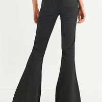 BDG Super Tight Flare Jean | Urban Outfitters