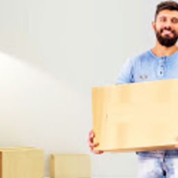 Top Class Packers and Movers in Zirakpur