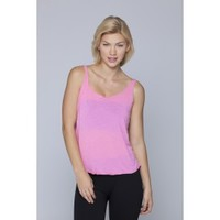 Hubert - AURORA PINK - Tops - WOMEN
