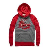 We Are Miami Hoodie