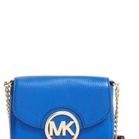 MICHAEL Michael Kors 'Small Fulton' Crossbody Bag