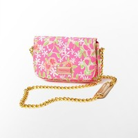 Party Crossbody - Lilly Pulitzer