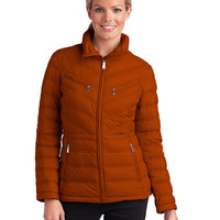 Women's Apparel | Online Only! $99.99 And Under Coats Regularly $180 And Up | Packable Puffer Jacket | Lord and Taylor