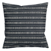 H&M Cotton Cushion Cover $5.99
