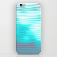 Allusion iPhone Skin by Printapix