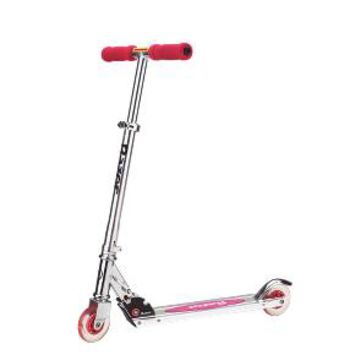 Razor A Scooter - Pink : Target