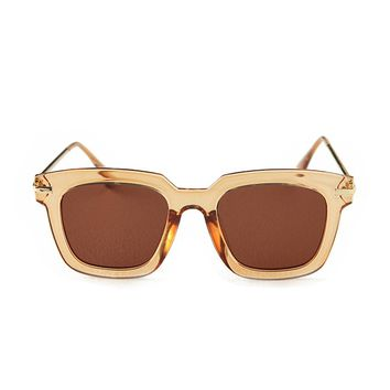 Weston Sunglasses | Ruche