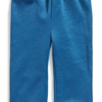 The North Face Infant Boy's 'Agave' Fleece Pants,