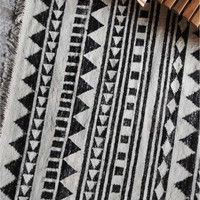 Zena Rug - Buy Hand Made Wool Rug Online Free Shipping Wordlwide – The Rug Republic