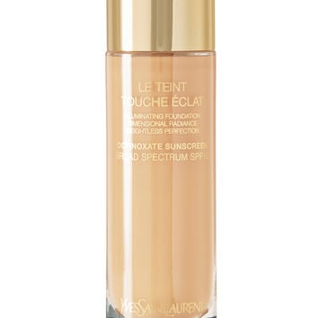 Yves Saint Laurent Beauty - Le Teint Touche Éclat Illuminating Foundation - Beige Rosé 20, 30ml