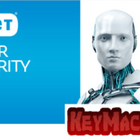 ESET Cyber Security Pro 6.3.70.1 Crack + License Code For (Mac) Free