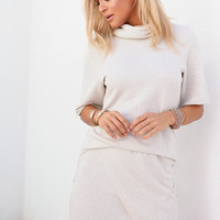 Buy Serena Turtleneck Online by SABO SKIRT