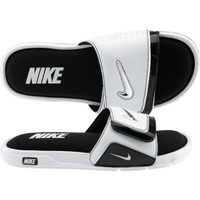 Nike Men's Comfort 2 Slide - Dick's Sporting Goods