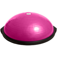 Pink BOSU Balance Trainer - Dick's Sporting Goods