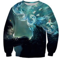 Homestuck Sweatshirt