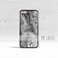 Oil Slick Grunge Case Cover for Apple iPhone 4 4s 5 5s 5c 6 6s Plus & iPod Touch