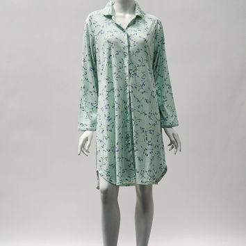 Bobbie Brooks Women Sleepwear Size - Medium