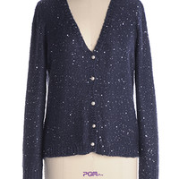 Winter Nights Cardigan - $21.18 : Indie, Retro, Party, Vintage, Plus Size, Convertible, Cocktail Dresses in Canada