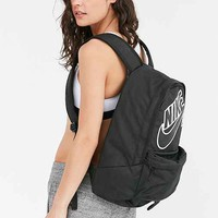 Nike 6.0 Piedmont Backpack