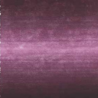 Indochine Shag Rug | Purple
