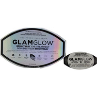 Glamglow by Glamglow BrightMud Eye Treatment --12g/0.42oz