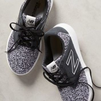 New Balance WL 1320 Sneakers