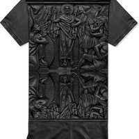 Resurrection Tee