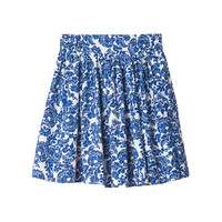 Alli skirt | Skirts | Monki.com