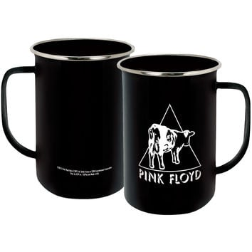 Pink Floyd - Coffee Mug