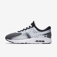 The Nike Air Max Zero Essential Men's Shoe.