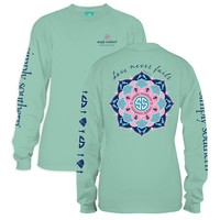 Never Long Sleeve