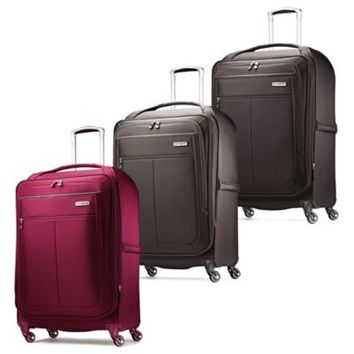 Samsonite® MIGHTlight™ 30-Inch Upright Spinner