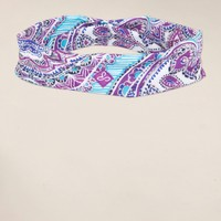 Large Headband | Accessories | prAna