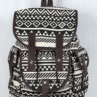 Native Hike Backpack
