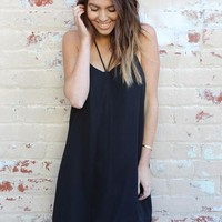 Lucy Love Ask Me Out Dress