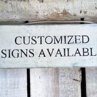 Customised Sign. Birthday/Anniversary Gift. Boyfriend/Girlfriend Gift. Gift for Boys/Girls/Him/Her.