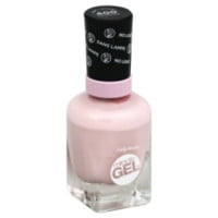 Sally Hansen Miracle Gel Smartease