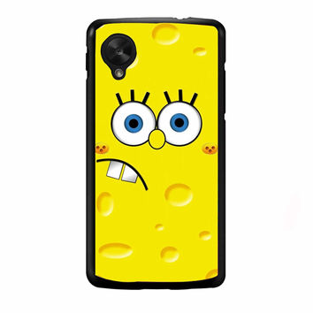 Copy of ###### for Nexus 5 Case **