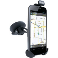 Isound Mobile Car Mount