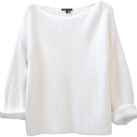 Googles billedresultat for http://www.trilogystores.co.uk/content/images/products/Vince/Rib-Knit-Jumper-in-White/Rib-Knit-Jumper-in-White_4768-initial.jpg