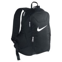 Nike Store. Nike Club Team Nutmeg (Small) Backpack