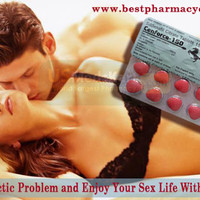 Pleasing Romantic Experience with Cenforce 100mg