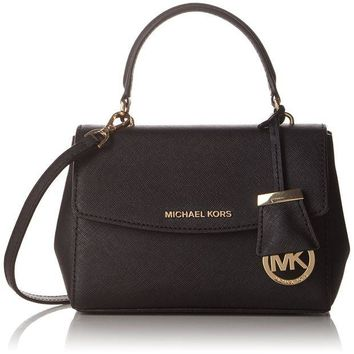 DCCK2JE MICHAEL Michael Kors Women's Ava Cross Body Bag